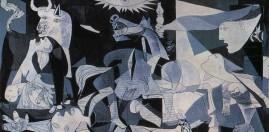 Perito Tasador en Pintura Artística (Curso Universitario de especialización)