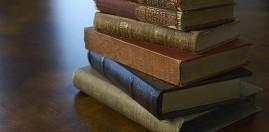 Perito Tasador en Antigüedades (Curso Universitario de especialización)