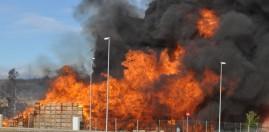 Perito de Seguros en Incendios y Riesgos Diversos (Curso Universitario de especialización)