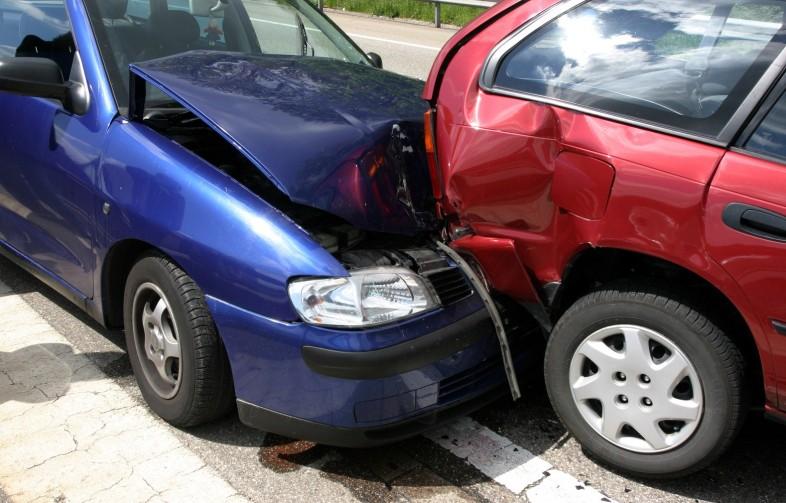 Perito Tasador en Accidentes de Tráfico (Curso Universitario de especialización)