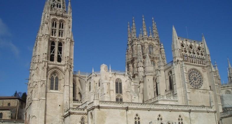 Perito en Patrimonio Artístico (Curso Universitario de Especialización)