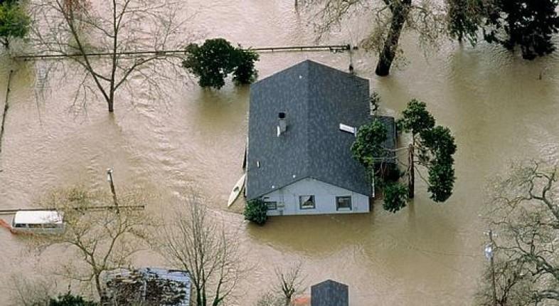Perito en Catástrofes y Grandes Riesgos (Curso Universitario de especialización)